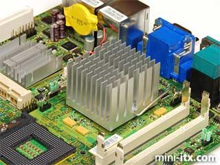 MSI-9818