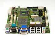 MSI MS-9818