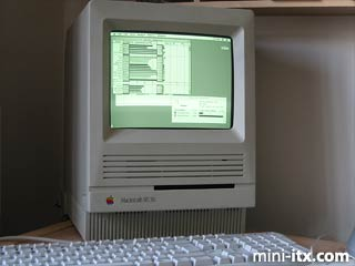 IMAGE(http://www.mini-itx.com/projects/mac-itx/images/mac-itx-0012.jpg)