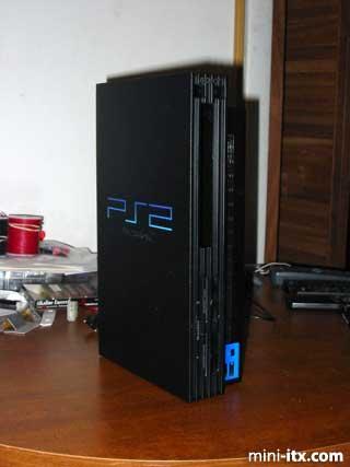 playstation 2 pc