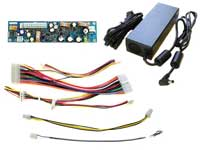 http://www.mini-itx.com/store/images/120w-power-kit.jpg