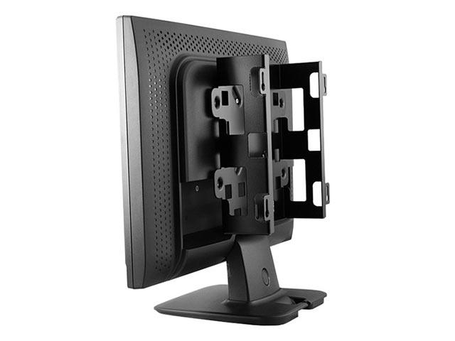 Mini Itx Com Store M350 Universal Mini Itx Enclosure