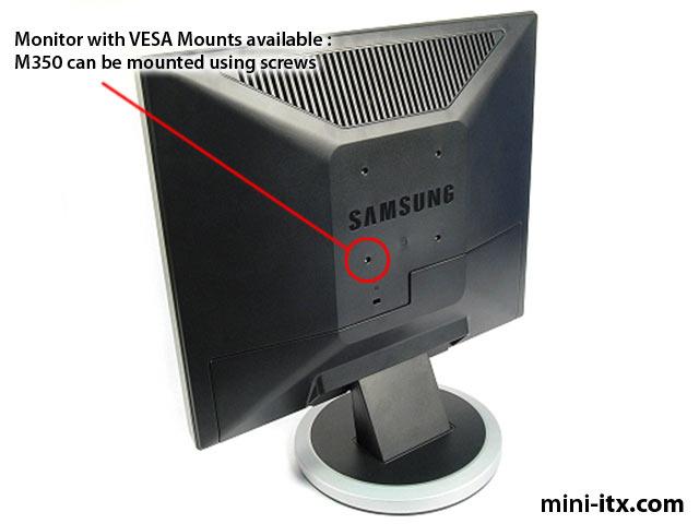 Mini Itx Com Store M5x M5xp Compact Mini Itx Enclosure